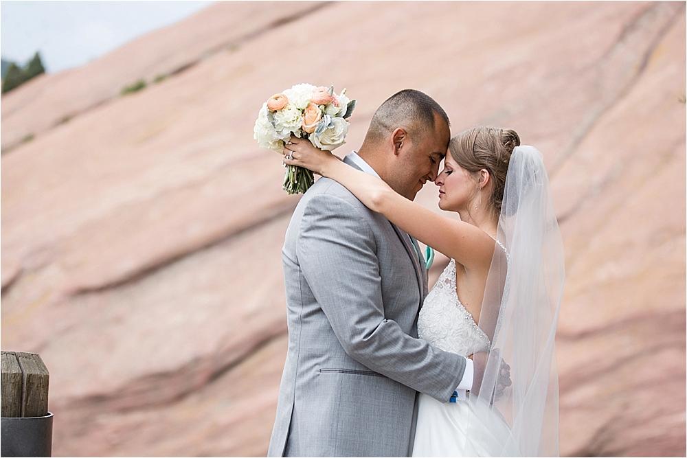 Ashlee + Javier's Red Rocks Wedding_0039.jpg