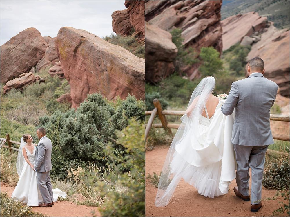 Ashlee + Javier's Red Rocks Wedding_0040.jpg