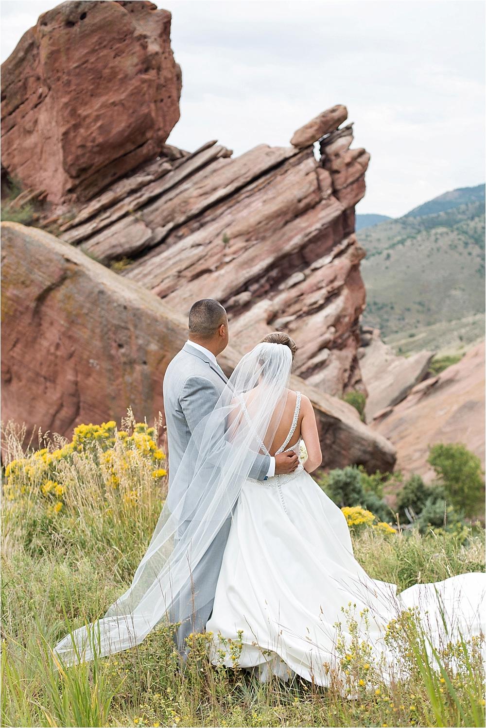Ashlee + Javier's Red Rocks Wedding_0038.jpg