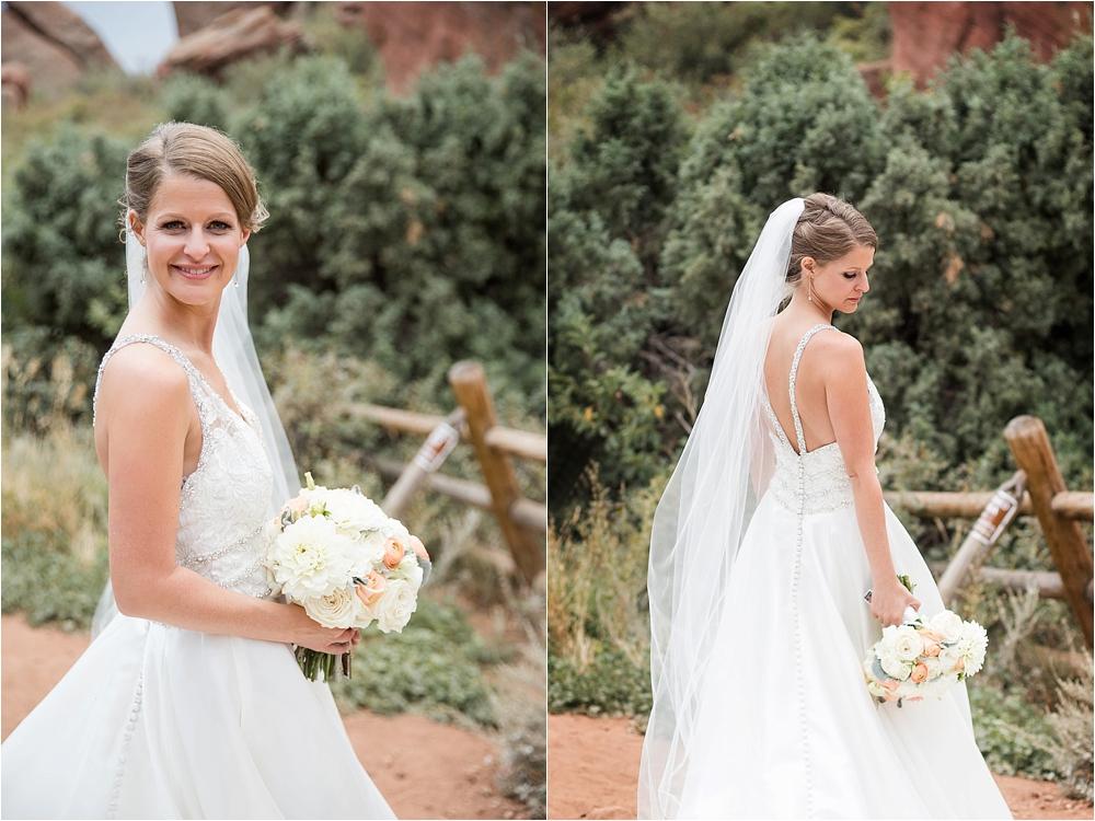 Ashlee + Javier's Red Rocks Wedding_0043.jpg