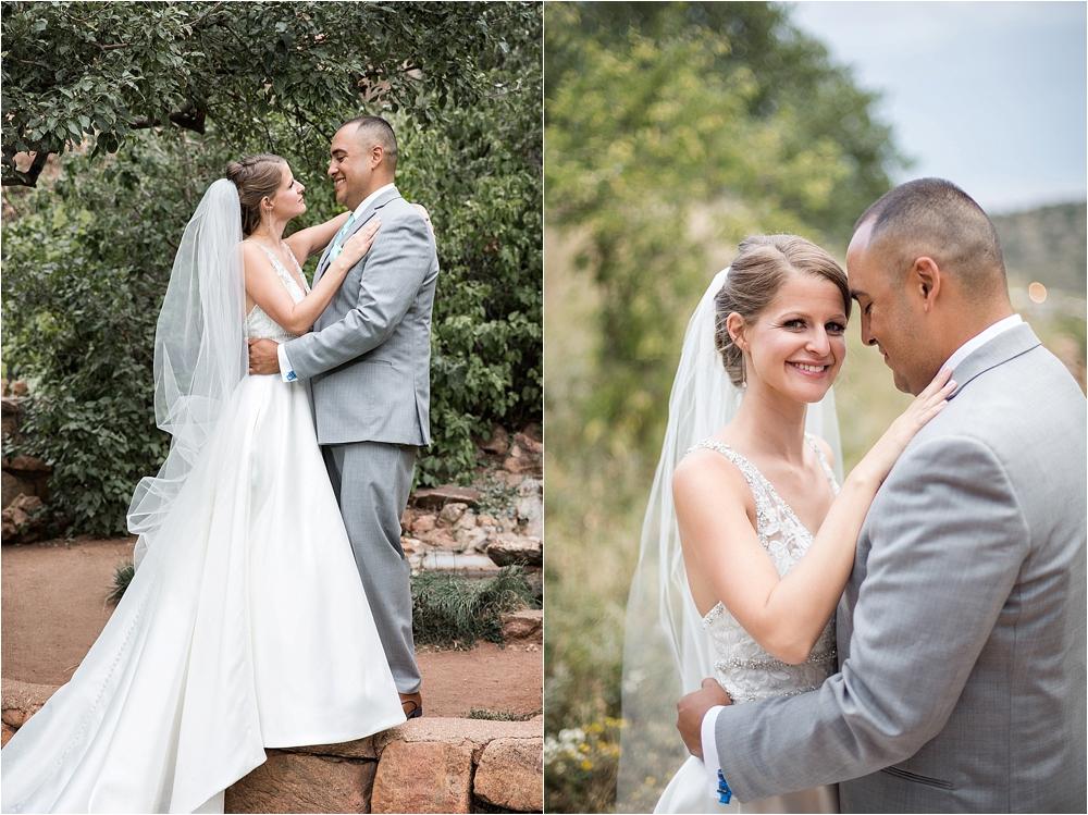 Ashlee + Javier's Red Rocks Wedding_0045.jpg