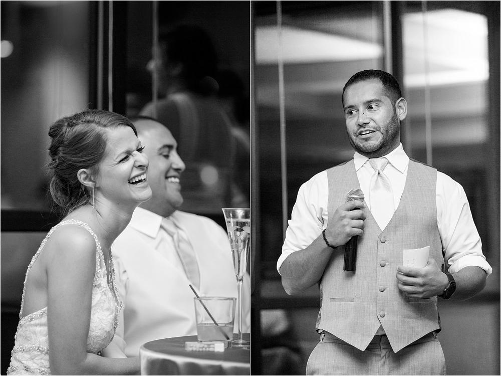 Ashlee + Javier's Red Rocks Wedding_0052.jpg