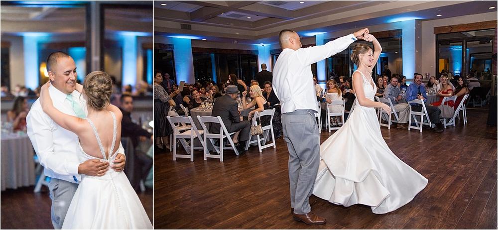 Ashlee + Javier's Red Rocks Wedding_0055.jpg