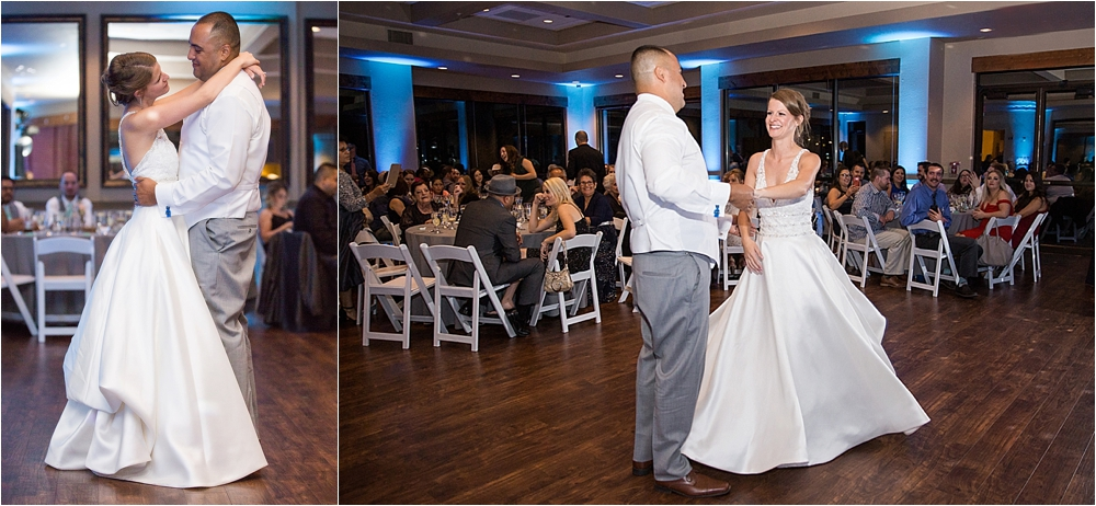 Ashlee + Javier's Red Rocks Wedding_0056.jpg