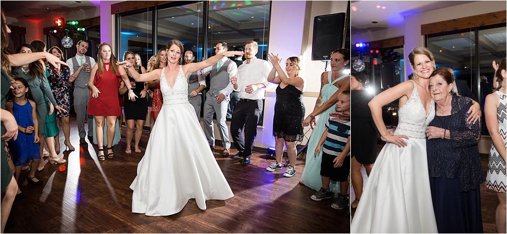 Ashlee + Javier's Red Rocks Wedding_0061.jpg