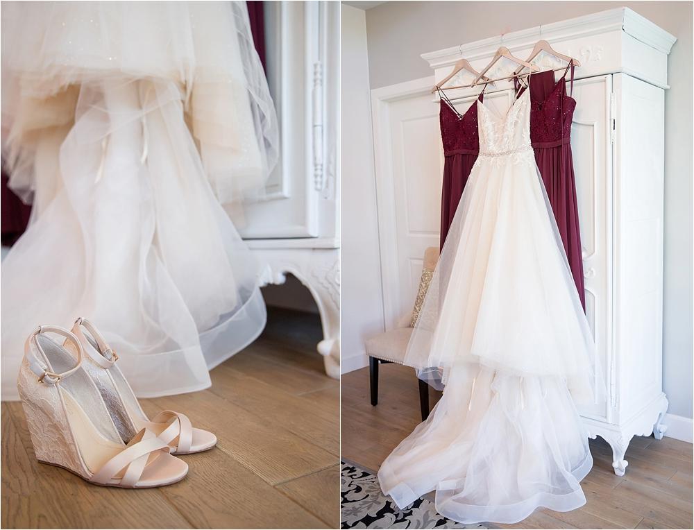 Samantha and Josh's Wedding_0005.jpg