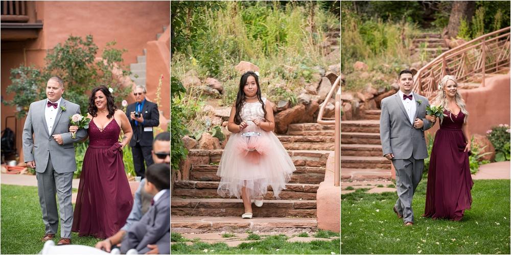 Samantha and Josh's Wedding_0010.jpg