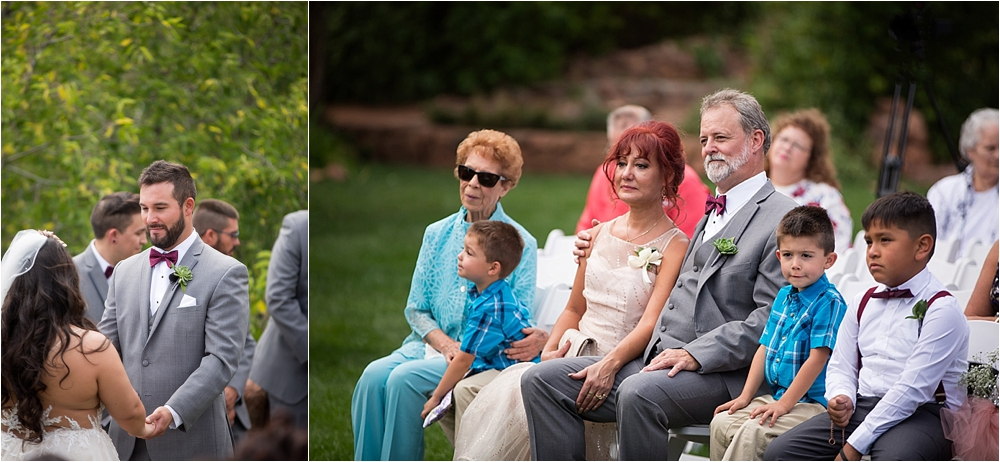 Samantha and Josh's Wedding_0019.jpg