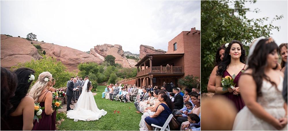 Samantha and Josh's Wedding_0021.jpg