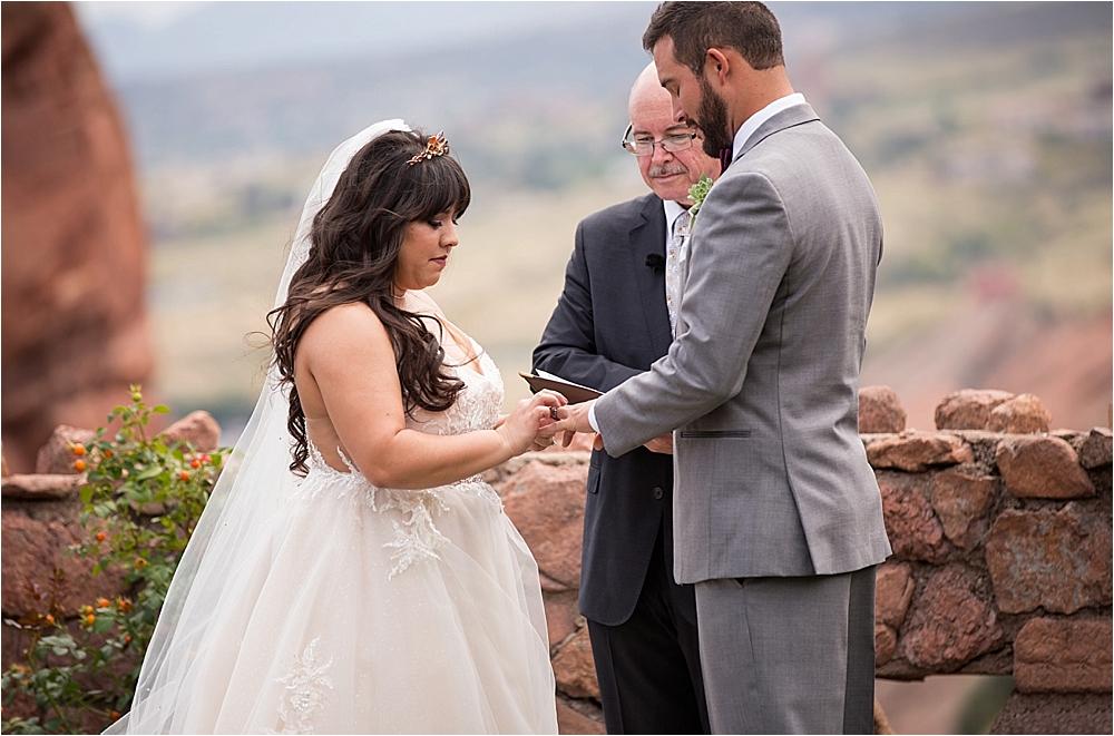 Samantha and Josh's Wedding_0022.jpg