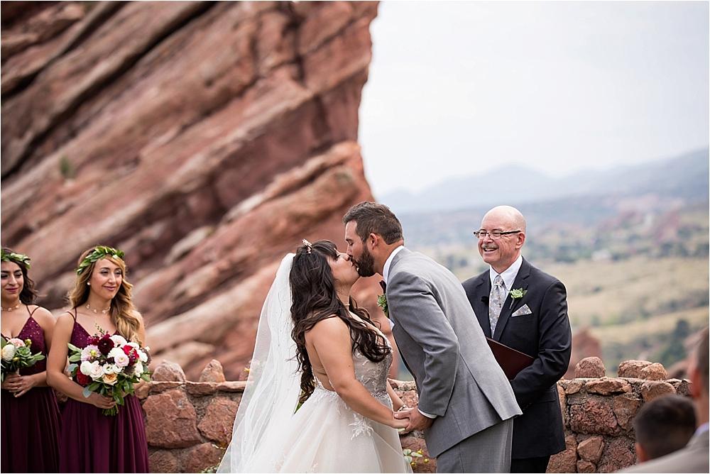 Samantha and Josh's Wedding_0023.jpg