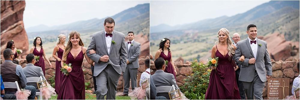 Samantha and Josh's Wedding_0025.jpg