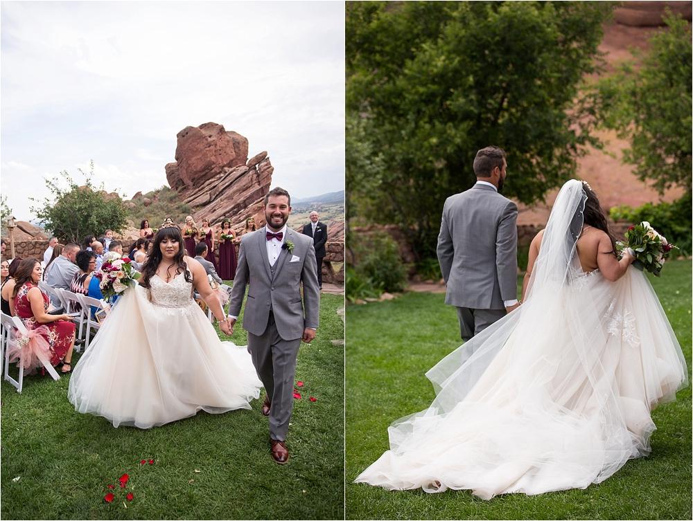 Samantha and Josh's Wedding_0024.jpg