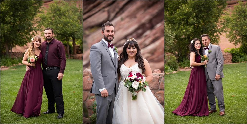 Samantha and Josh's Wedding_0026.jpg