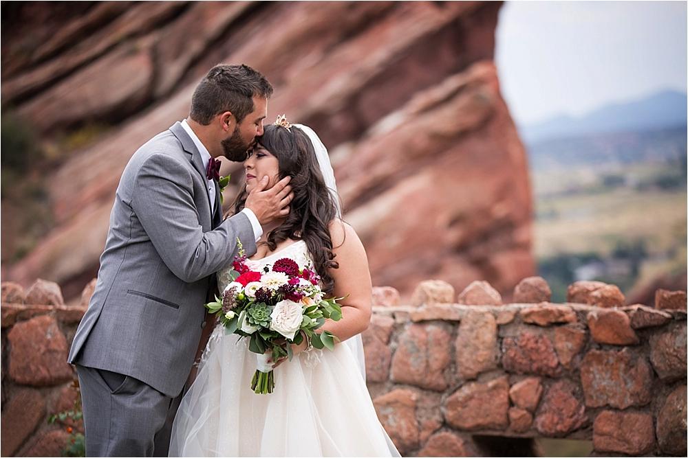 Samantha and Josh's Wedding_0027.jpg