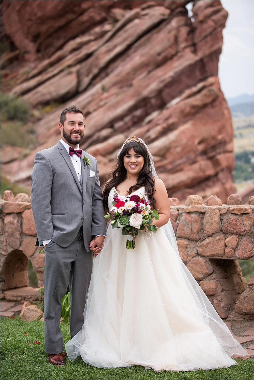 Samantha and Josh's Wedding_0028.jpg