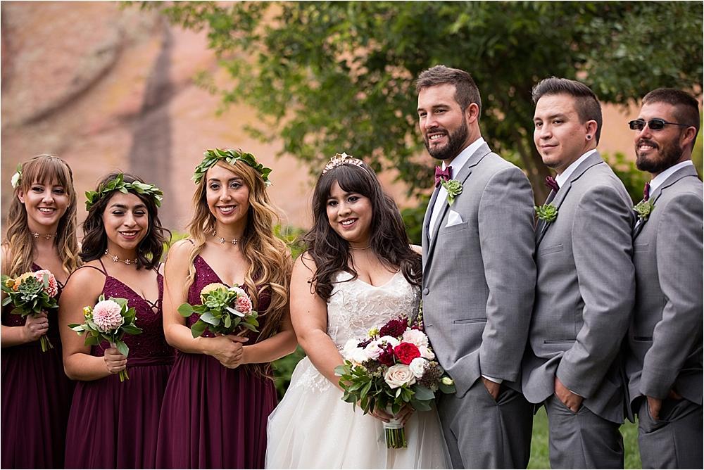 Samantha and Josh's Wedding_0030.jpg