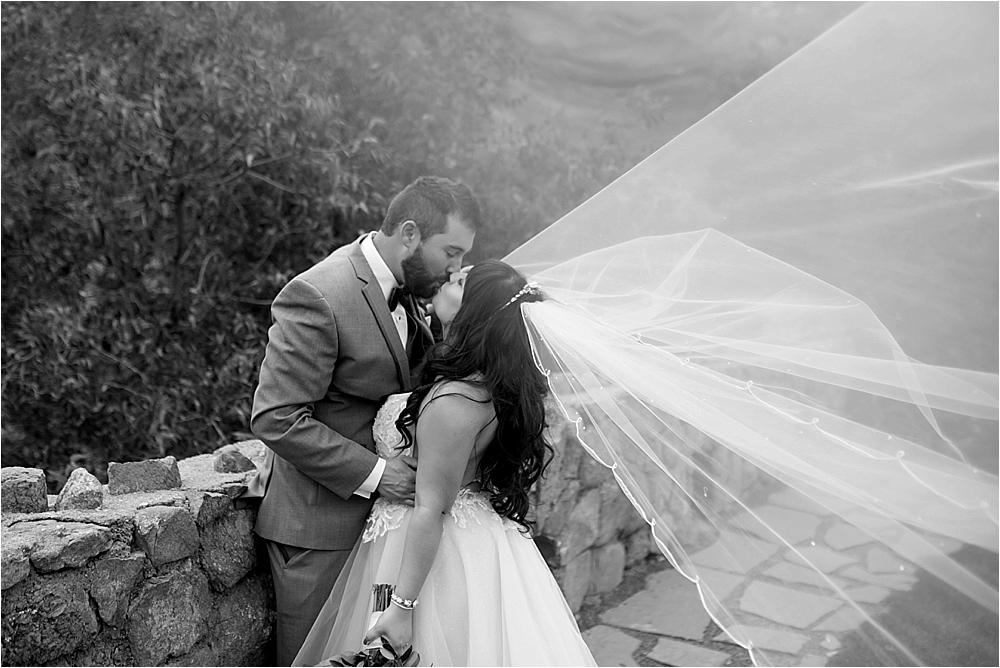Samantha and Josh's Wedding_0031.jpg