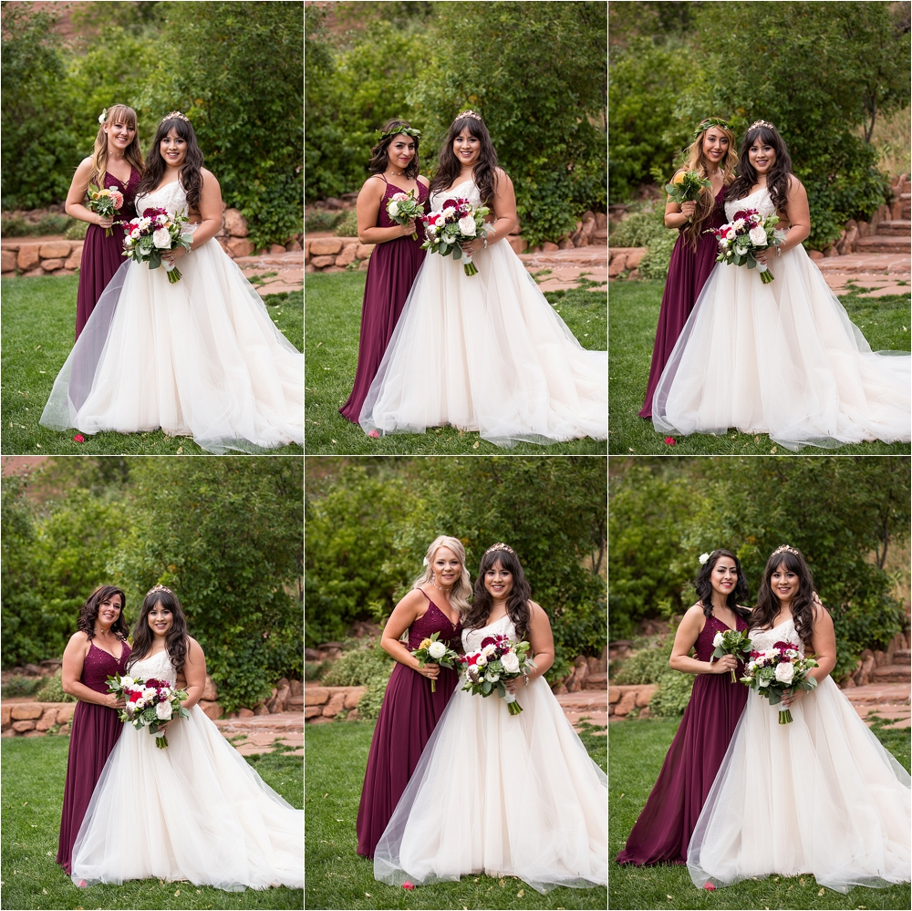 Samantha and Josh's Wedding_0035.jpg