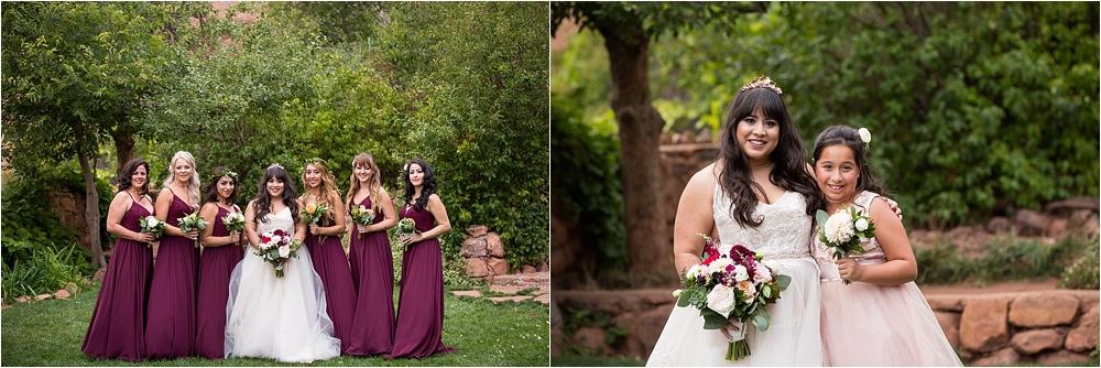 Samantha and Josh's Wedding_0037.jpg