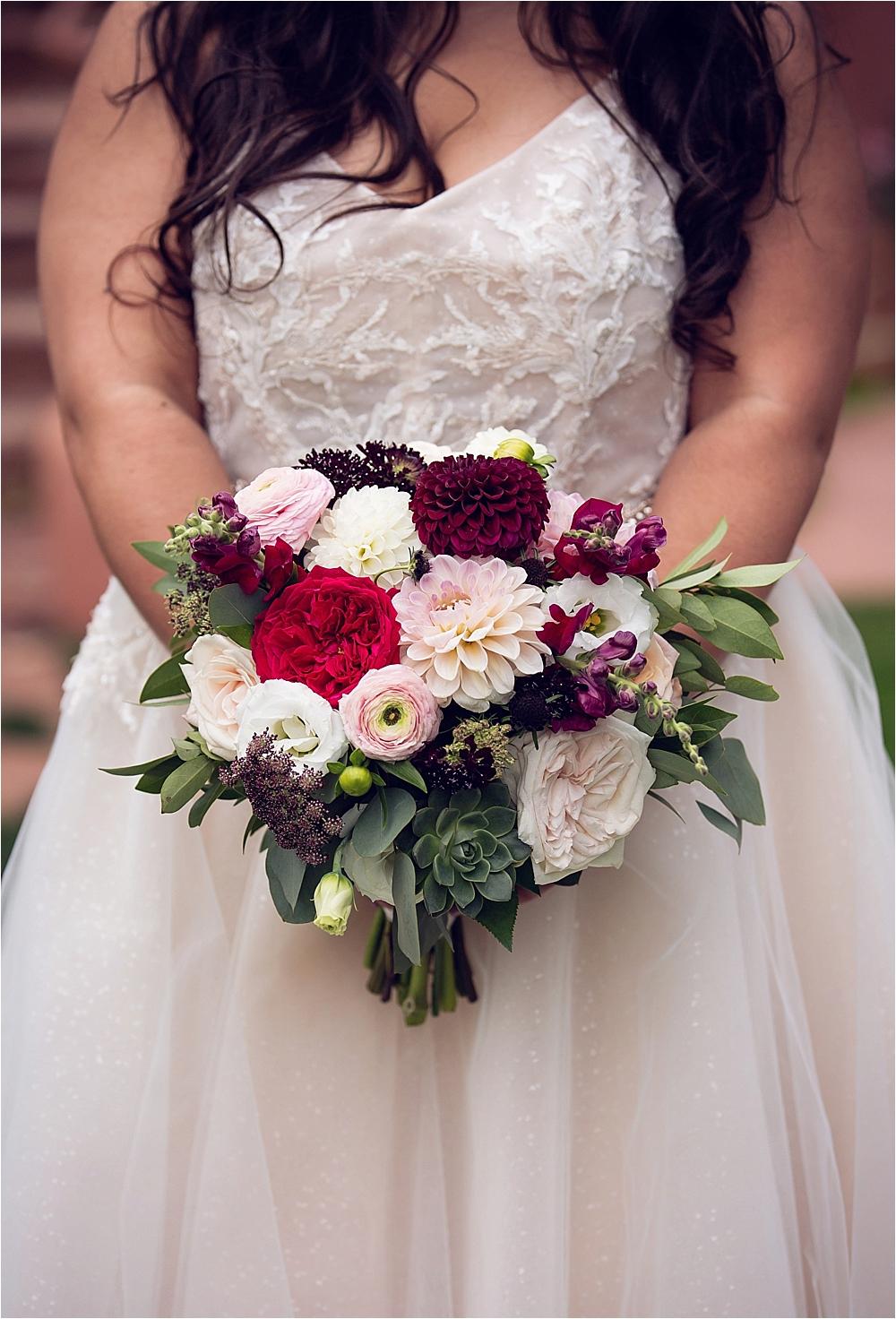 Samantha and Josh's Wedding_0036.jpg