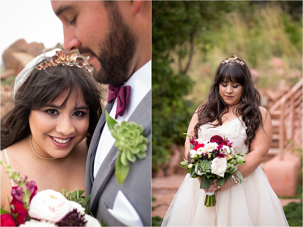 Samantha and Josh's Wedding_0038.jpg