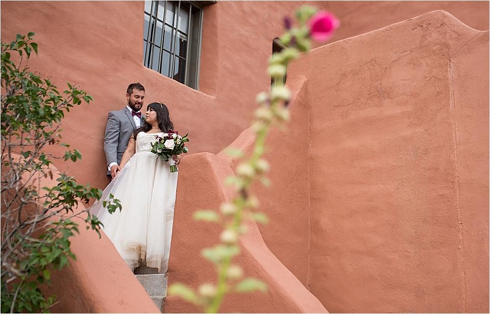 Samantha and Josh's Wedding_0040.jpg