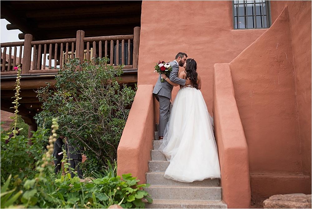 Samantha and Josh's Wedding_0042.jpg