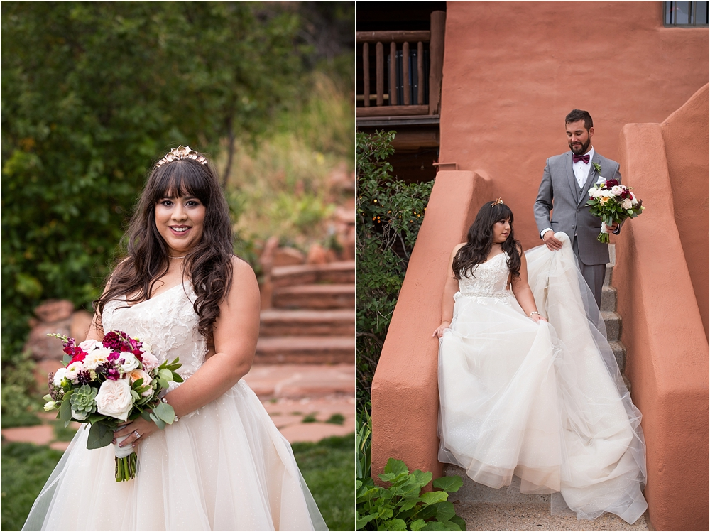 Samantha and Josh's Wedding_0043.jpg