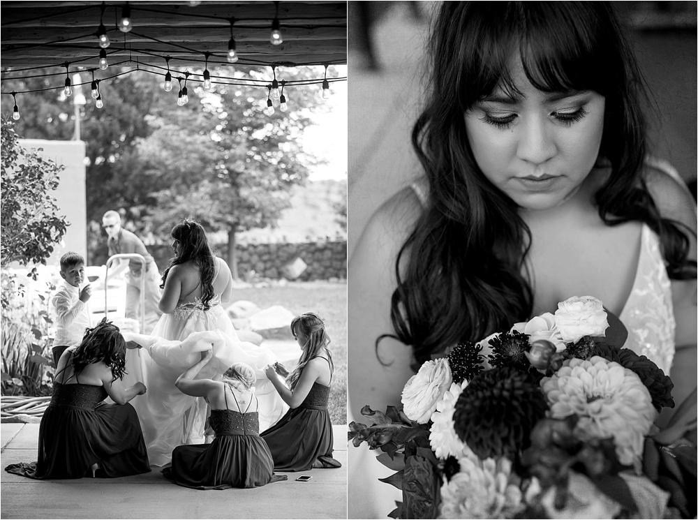 Samantha and Josh's Wedding_0044.jpg