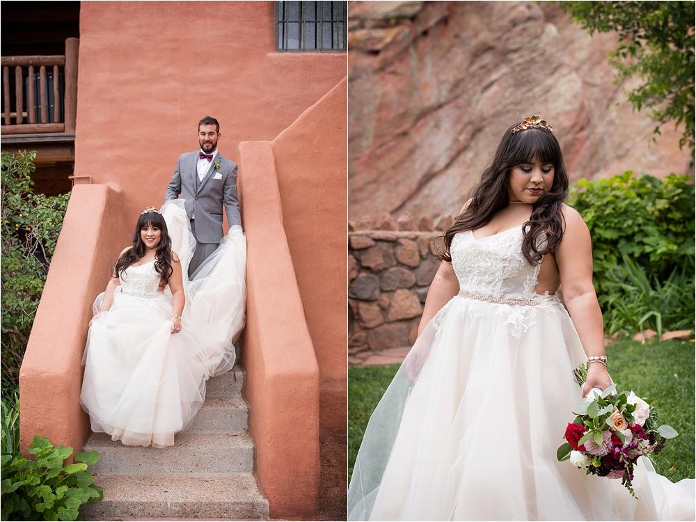 Samantha and Josh's Wedding_0047.jpg