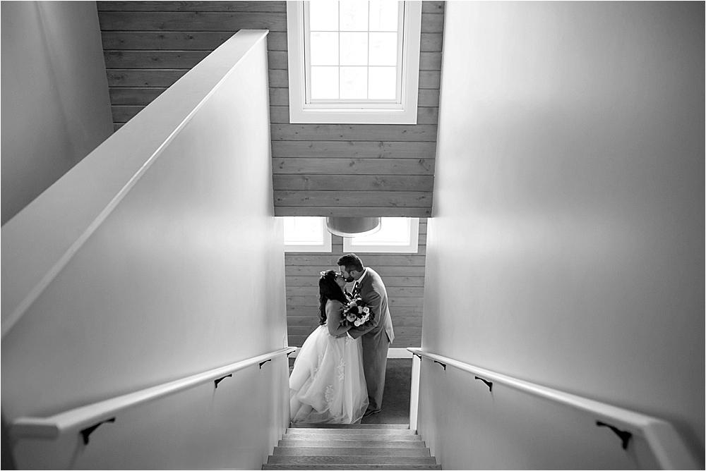 Samantha and Josh's Wedding_0051.jpg
