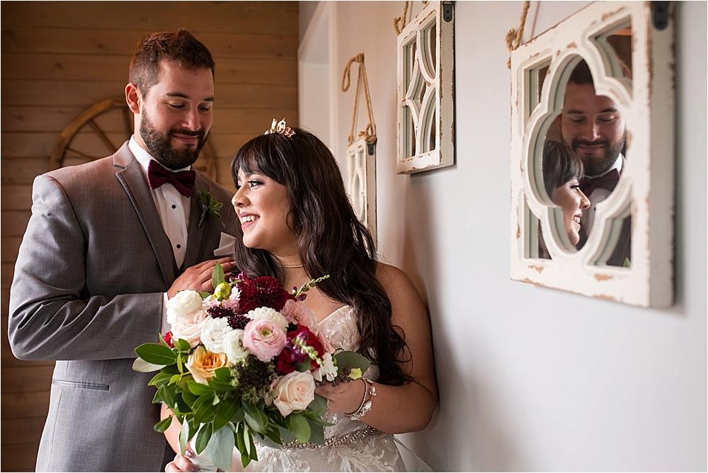 Samantha and Josh's Wedding_0052.jpg