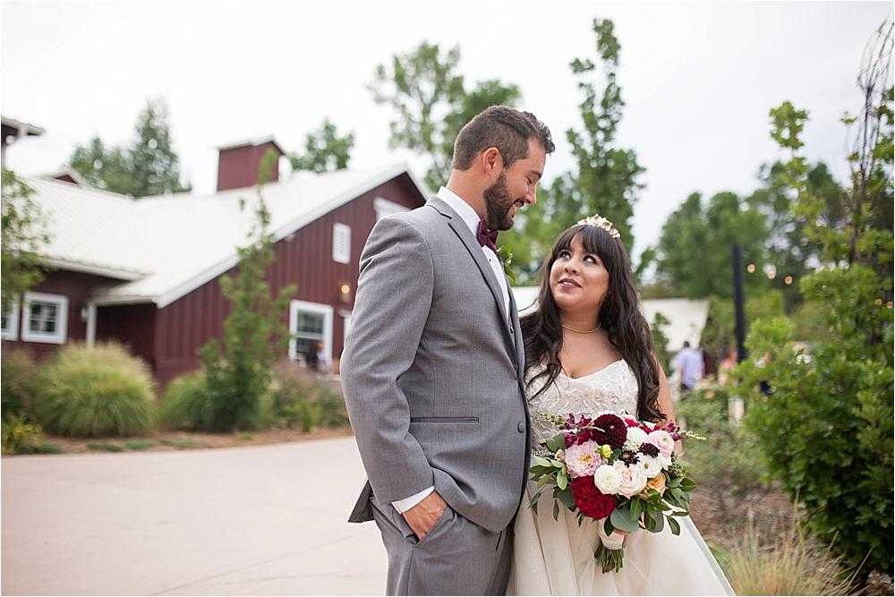 Samantha and Josh's Wedding_0053.jpg