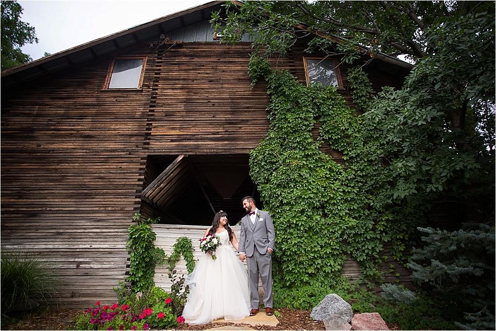 Samantha and Josh's Wedding_0054.jpg