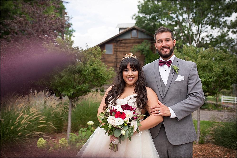 Samantha and Josh's Wedding_0056.jpg