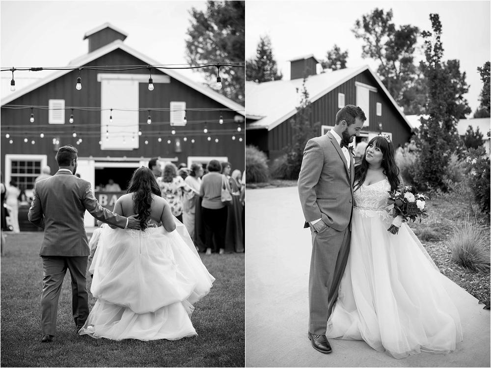 Samantha and Josh's Wedding_0057.jpg