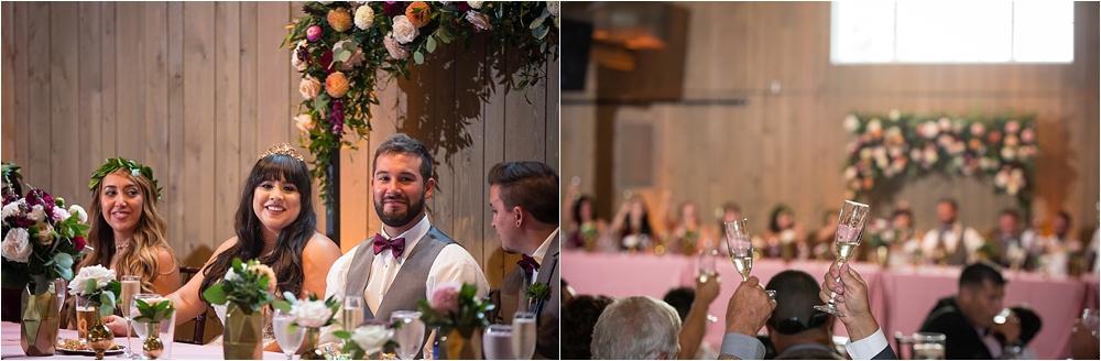 Samantha and Josh's Wedding_0064.jpg
