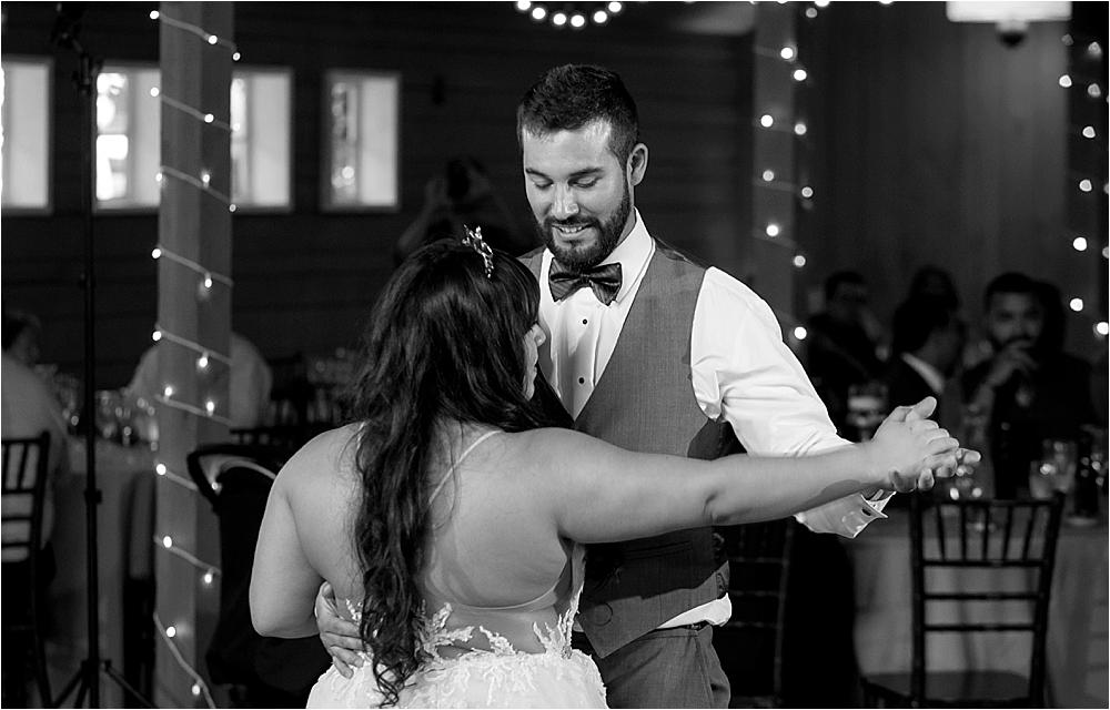 Samantha and Josh's Wedding_0066.jpg