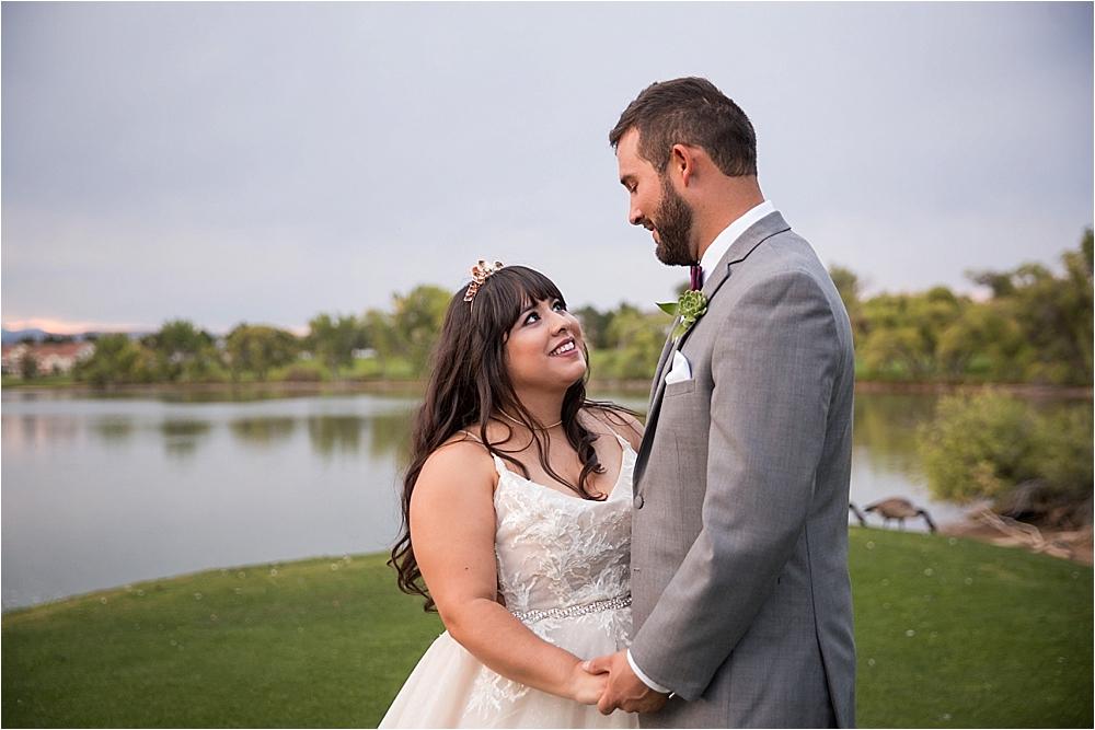 Samantha and Josh's Wedding_0070.jpg