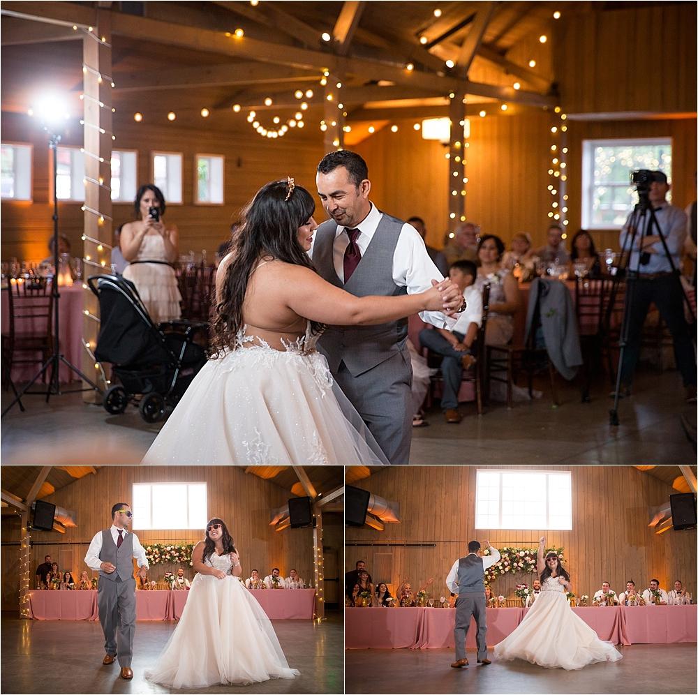 Samantha and Josh's Wedding_0069.jpg