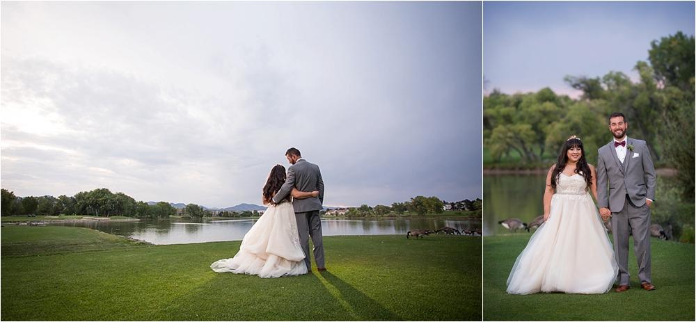 Samantha and Josh's Wedding_0071.jpg