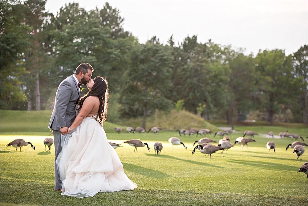 Samantha and Josh's Wedding_0072.jpg
