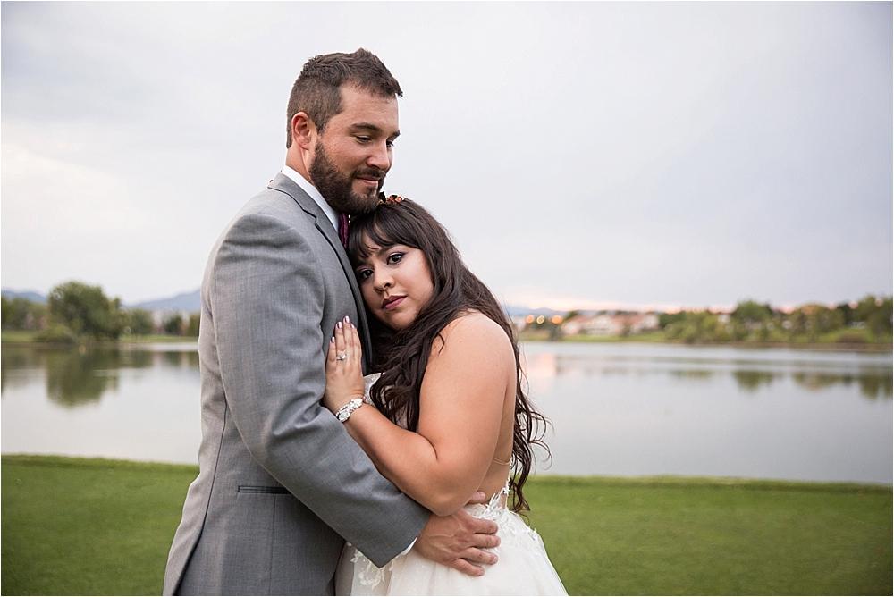 Samantha and Josh's Wedding_0074.jpg