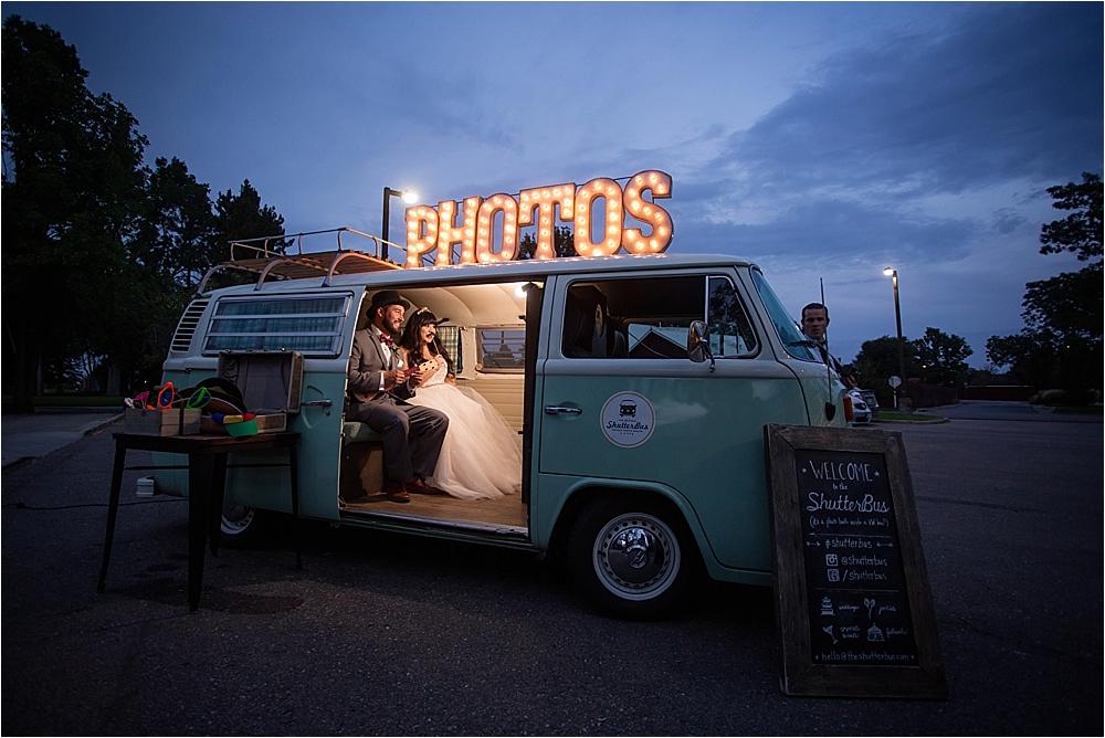 Samantha and Josh's Wedding_0075.jpg