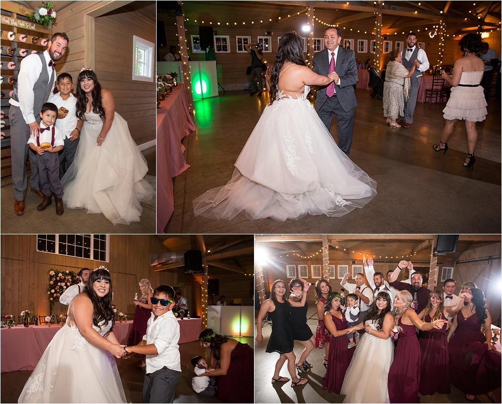 Samantha and Josh's Wedding_0078.jpg