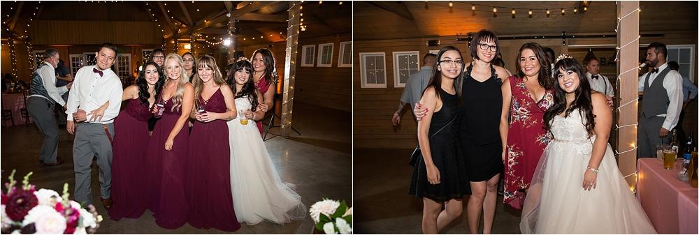 Samantha and Josh's Wedding_0080.jpg