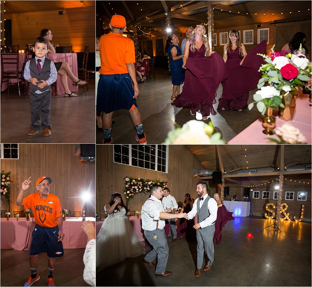 Samantha and Josh's Wedding_0081.jpg
