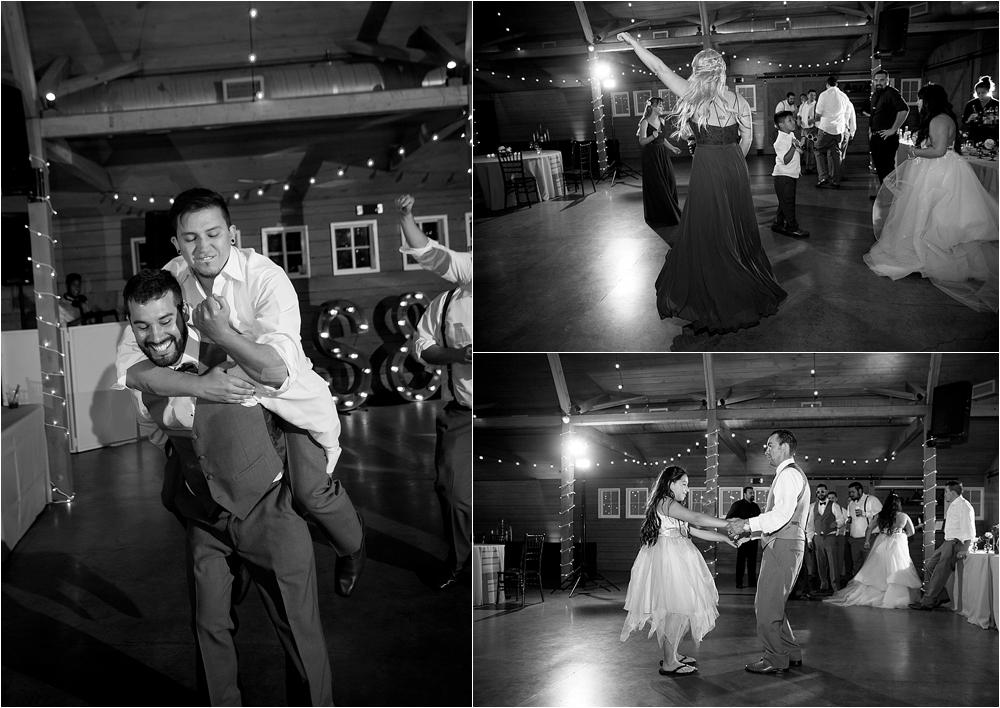 Samantha and Josh's Wedding_0082.jpg