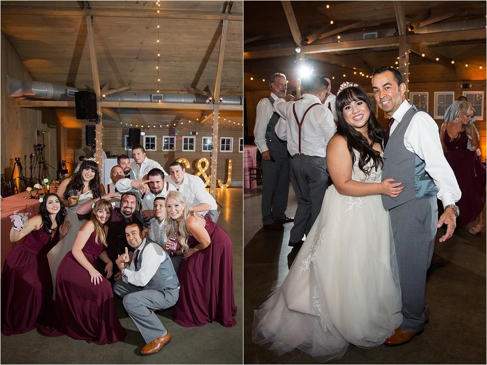Samantha and Josh's Wedding_0083.jpg